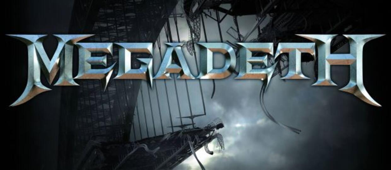 """Megadeth ujawnił """"fatalną iluzję"""""""