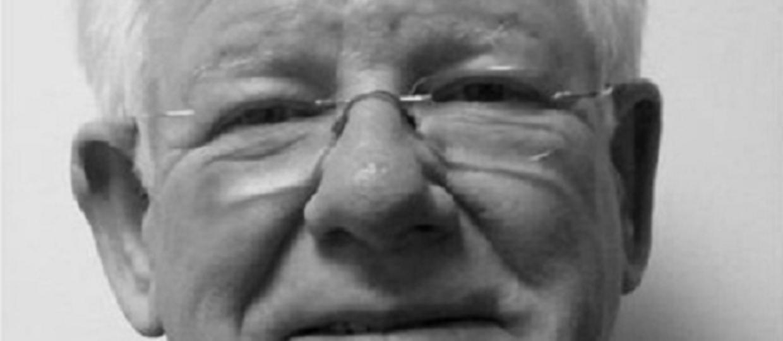 Menedżer koncertowy U2 nie żyje