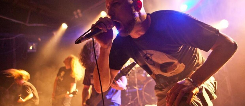 Meshuggah ma nadzieję na płytę w 2016