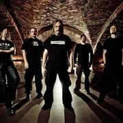 Meshuggah przygotowuje prezent na 25-lecie