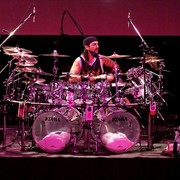 Mike Portnoy spełnia marzenia bez Dream Theater