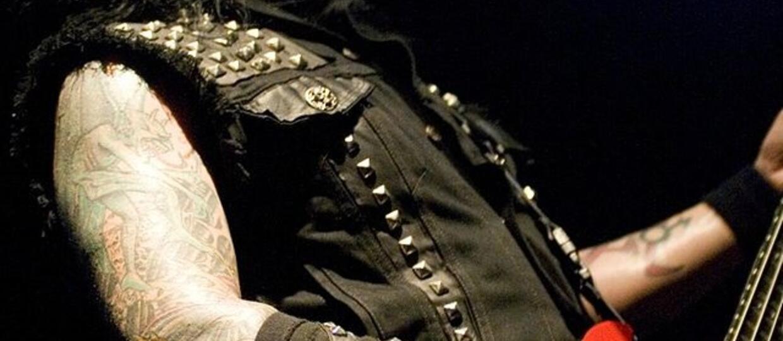 Morbid Angel: Idziemy dalej własną drogą