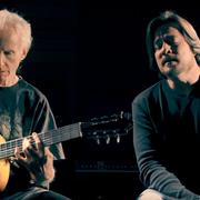 Muzycy The Doors i Kyuss w jednym klipie
