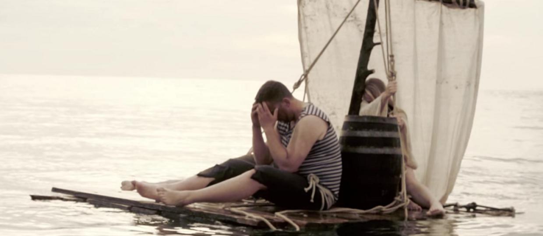 """My Dying Bride """"czuje nieszczęście"""" na nowej płycie?"""