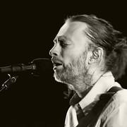 Nadchodzi najlepsza płyta Radiohead?