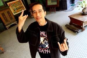 Napalm Death pisze do wyjątkowego fana