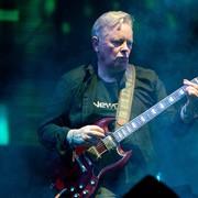 New Order zapowiada nową płytę