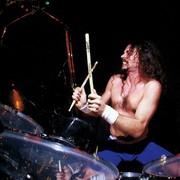 Nick Menza: Mustaine nie okazał mi szacunku