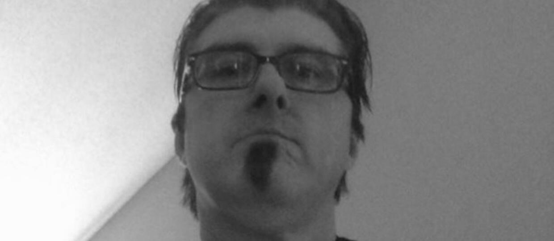 Nie żyje Frank Watkins (Obituary/Gorgoroth). Miał 47 lat