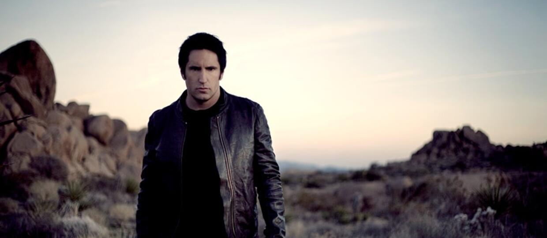 Nine Inch Nails niczym soundtrack?