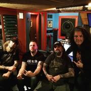 Nowa supergrupa Metal Allegiance wydaje płytę