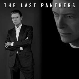 Nowy utwór Davida Bowiego w serialu kryminalnym