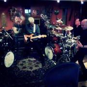 Perkusiści The Police, Rush i Tool na wspólnym jam session