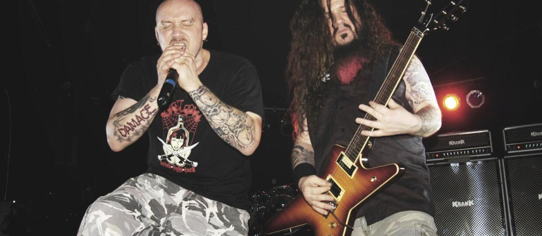 Phil Anselmo: Dimebag żył metalem