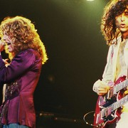 "Po co nam ""nowe"" płyty Led Zeppelin?"