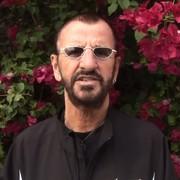 Poważne plany Ringo Starra na 2015 rok