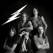 Powstaje film o Bonie Scotcie, byłym wokaliście AC/DC