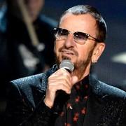 Ringo Starr wskazuje następców