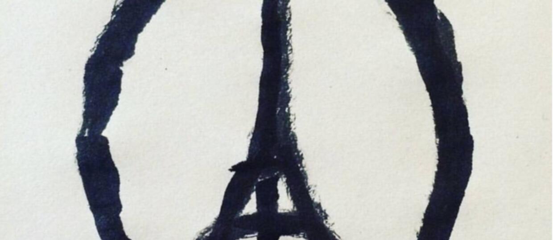 Rockowy świat reaguje na zamach w Paryżu