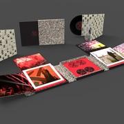 "Roger Waters stworzy mural z boxu ""The Wall"""