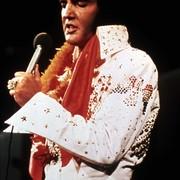 Rzeczy Elvisa Presleya pójdą pod młotek