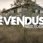 """Sevendust w """"niedzisiejszym"""" lyric video"""