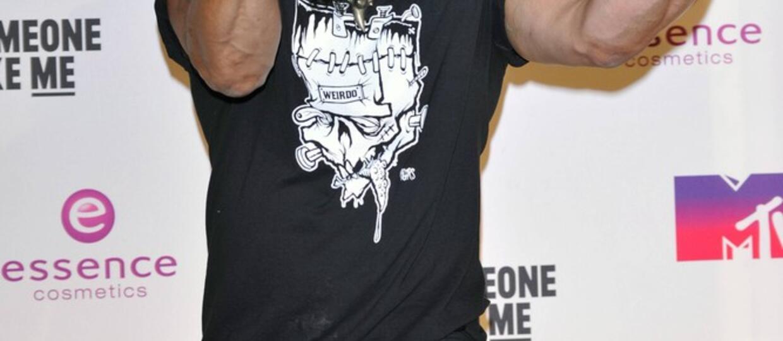 Slash: Nie cierpię gitarowych maniaków