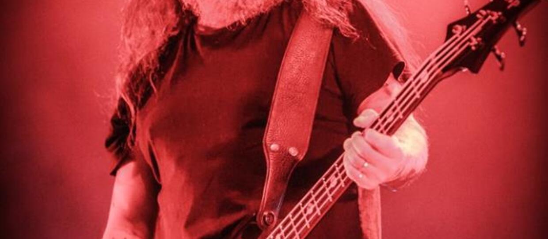 Slayer wyda utwór w związku ze specjalną okazją...