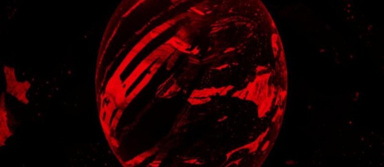"""Slayer z utworem """"Cast The First Stone"""""""