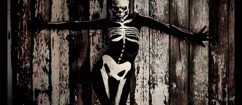Slipknot bez Jordisona to nie to samo