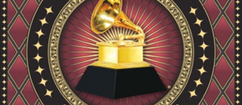 Slipknot, Motorhead czy Tenacious D – kto zdobędzie Grammy?