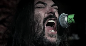 """Soulfly opublikował teledysk do """"Archangel"""""""