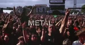 Soulfly sprzedał duszę metalowi