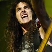 Steve Harris o 18-minutowym utworze Iron Maiden