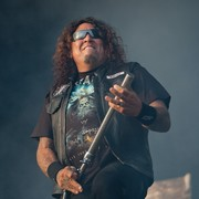 Testament chce nagrać album do końca roku
