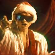 The Darkness i Święty Mikołaj we wspólnym klipie