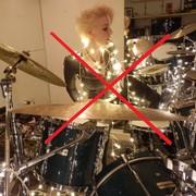 The Darkness znów zmienia perkusistę