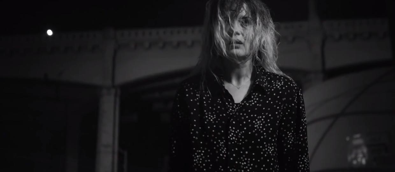 The Dead Weather czuje miłość w nowym klipie