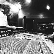 """""""The Endless River"""" – ostatnia płyta Pink Floyd?"""