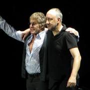 The Who: 50 lat ma i wciąż gra