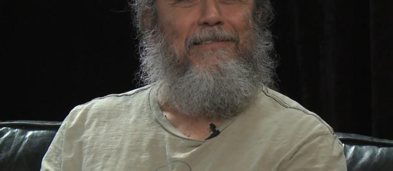 Tom Araya: Nagrywamy nowe płyty, bo nas o to proszą