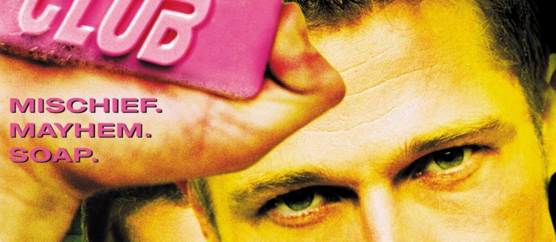 """Trent Reznor zrobi z """"Fight Clubu"""" rock-operę"""