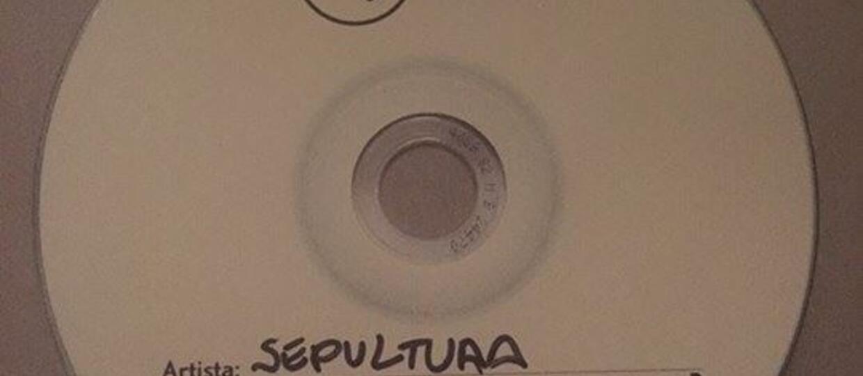 Twój tatuaż może ozdobić płytę Sepultury!