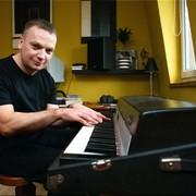 Ukaże się zaginiona płyta z Grzegorzem Ciechowskim