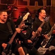 Volbeat jednak zwalnia?