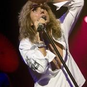 Whitesnake udostępnia własną wersję Deep Purple