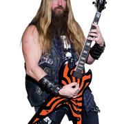Za co Zakk Wylde kocha Guns N' Roses?