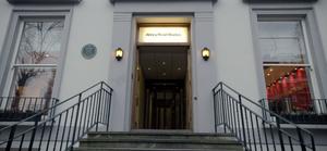 Zwiedź Abbey Road Studios nie ruszając się z domu!