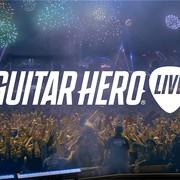 """Wywiad z twórcą """"Guitar Hero Live"""""""