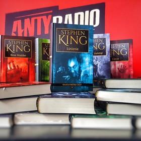 Regulamin konkursu Bitwa o Kinga w Antyradiu
